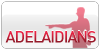 Adelaidians's avatar