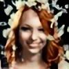adelanavratil's avatar