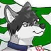 Adelar-Elric's avatar