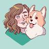 adelaydeart's avatar