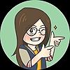 adeldjo's avatar