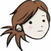 Adele-Waldrom's avatar