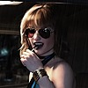 AdeleAdventures's avatar