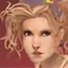 adeleane's avatar