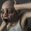 AdeleEkeltrosh's avatar