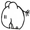 ADelefant's avatar