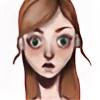 AdeleGiles's avatar