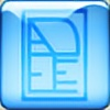 AdeleReeves's avatar