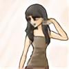 Adelfa3's avatar