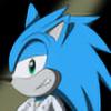 Adelgeim's avatar