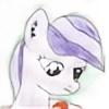 AdeliaArts's avatar