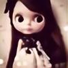 adeLiaSpRoJeCt's avatar
