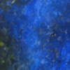 Adelichan's avatar