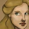 Adelie-Helene's avatar