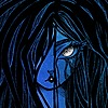 AdelieM1's avatar
