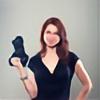 adeliina's avatar
