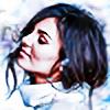 Adelija's avatar