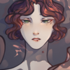 Adelilain's avatar