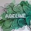 adeline-renee's avatar