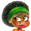 Adelirious's avatar
