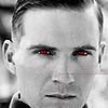 adelkakochova45's avatar