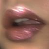 adellag's avatar