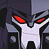 Adellin's avatar