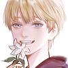 adelphane's avatar