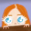 AdelSmit's avatar