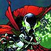 adelsocorona's avatar