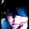 Adelyn-In-Wonderland's avatar