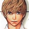 adem940's avatar