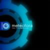 ademalsasa's avatar