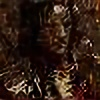 ademisc's avatar