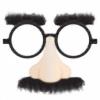 ademjj's avatar