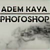 AdemKayaPhotoshop's avatar