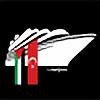 ademmm's avatar