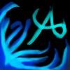 Ademordna's avatar