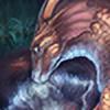 ADEMovv's avatar