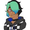 Aden03's avatar