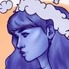Aden2002's avatar