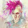 adenah's avatar
