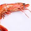 adenangel12's avatar