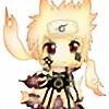 Adenaru's avatar