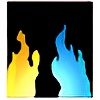 Adenine91's avatar