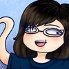 Adenlina's avatar