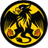 adenmediagroup's avatar