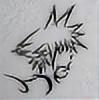 Adeno's avatar