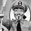 adenoid-the-great's avatar