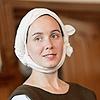 Adenora's avatar